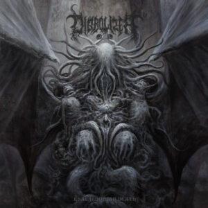 DIABOLIZER – Khalkedonian Death LP